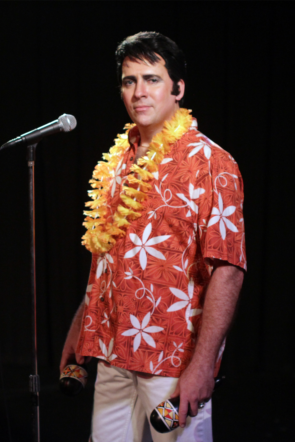 elvis-hawaiian.JPG