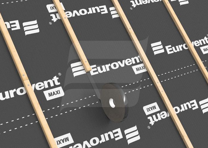 tiivisteet_Eurovent.png