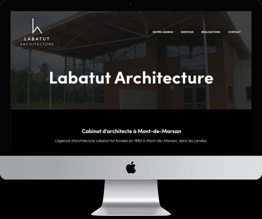 Labatut Architecture - iMac.png