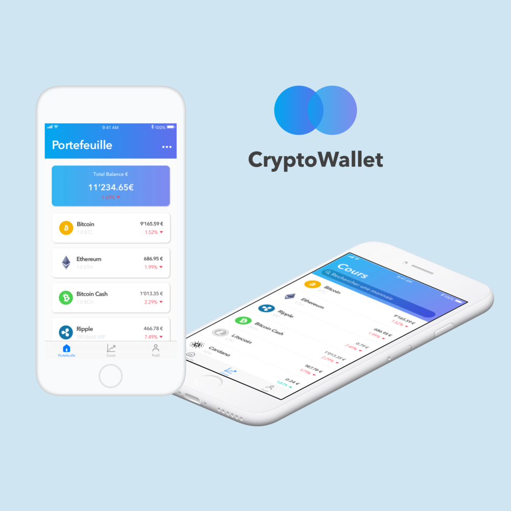 CryptoWallet.png