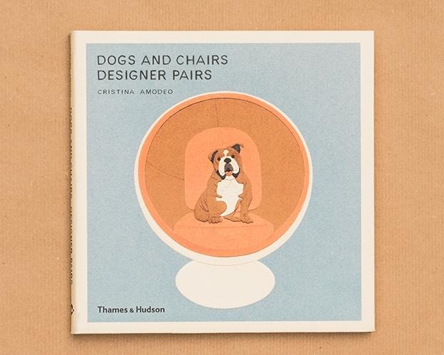 Dogandchairs1.jpg