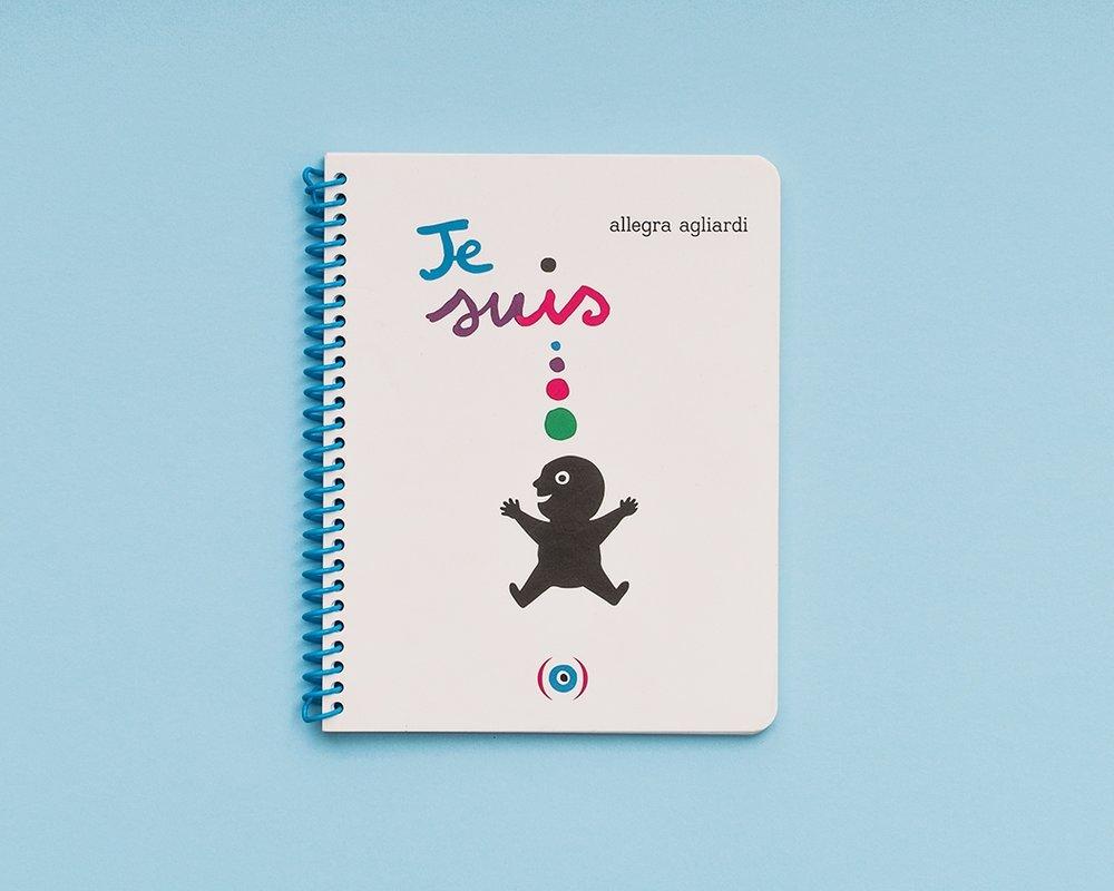 Jesuis-1.jpg
