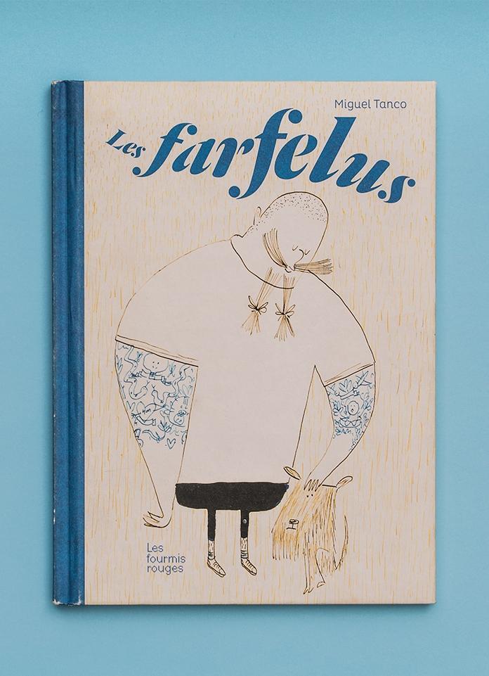 Lesfarfelus1.jpg