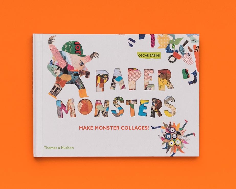 Papermonsters-1.jpg