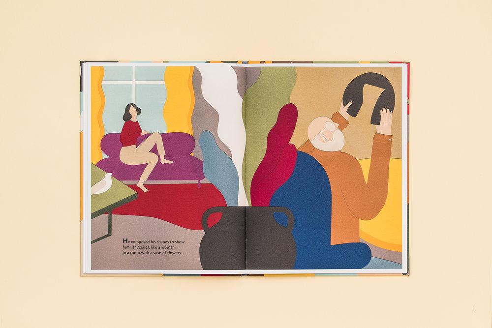 Matisses-5.jpg