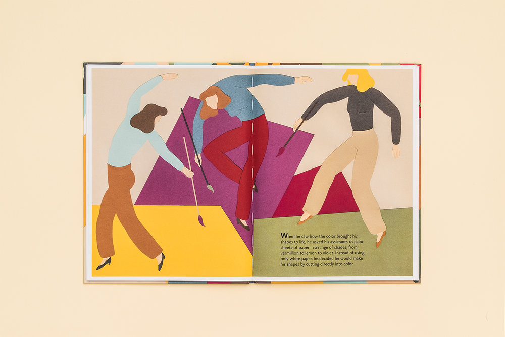 Matisses-6.jpg