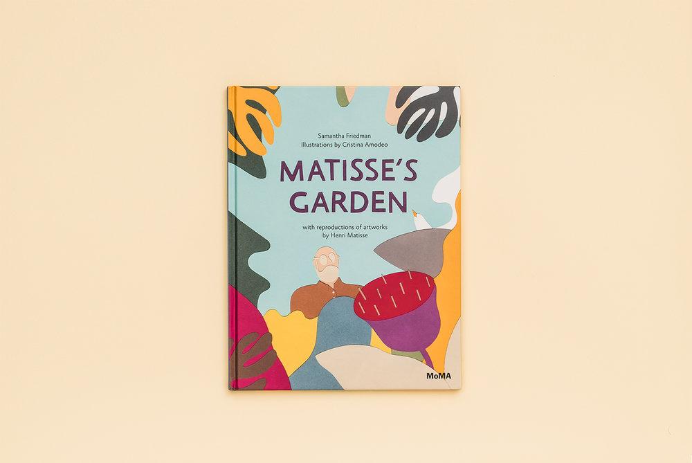 Matisses-1.jpg