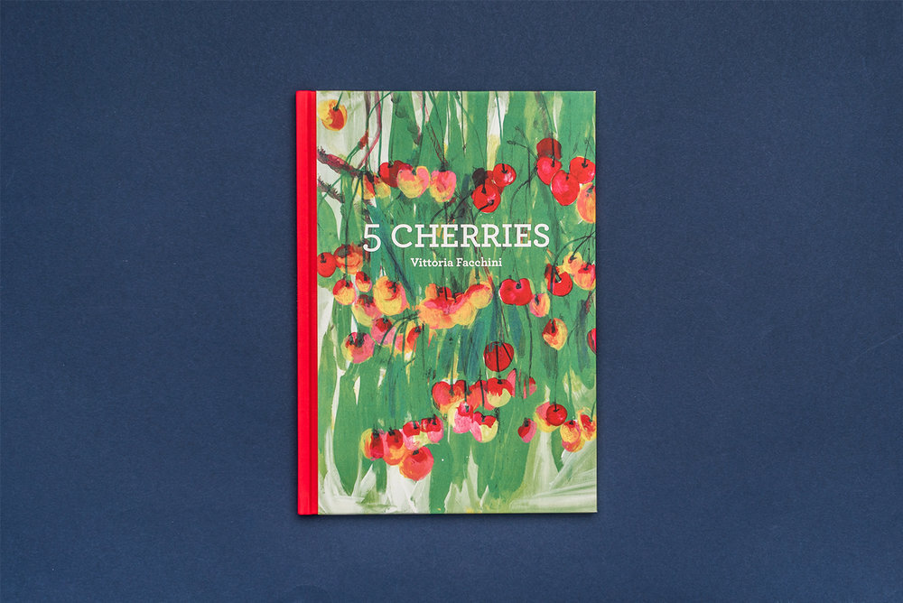 5cherries.jpg