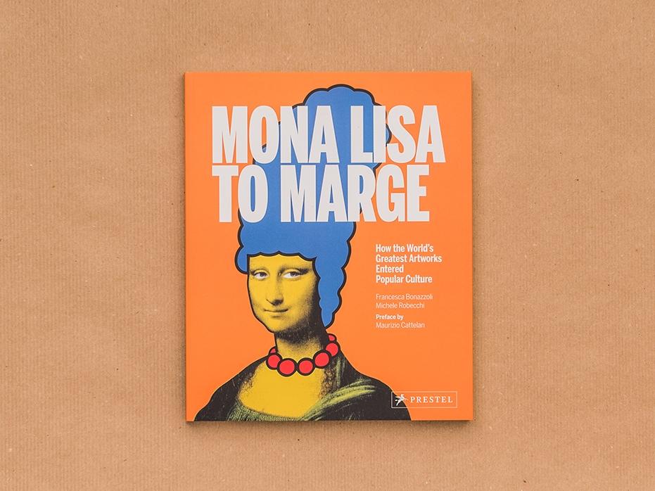 Monalisa-3.jpg