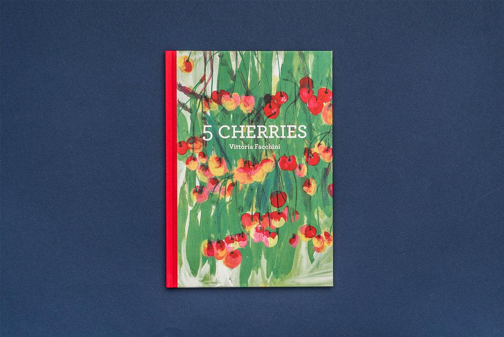 5cherries1.jpg