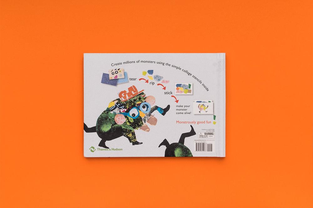 Papermonsters-2.jpg