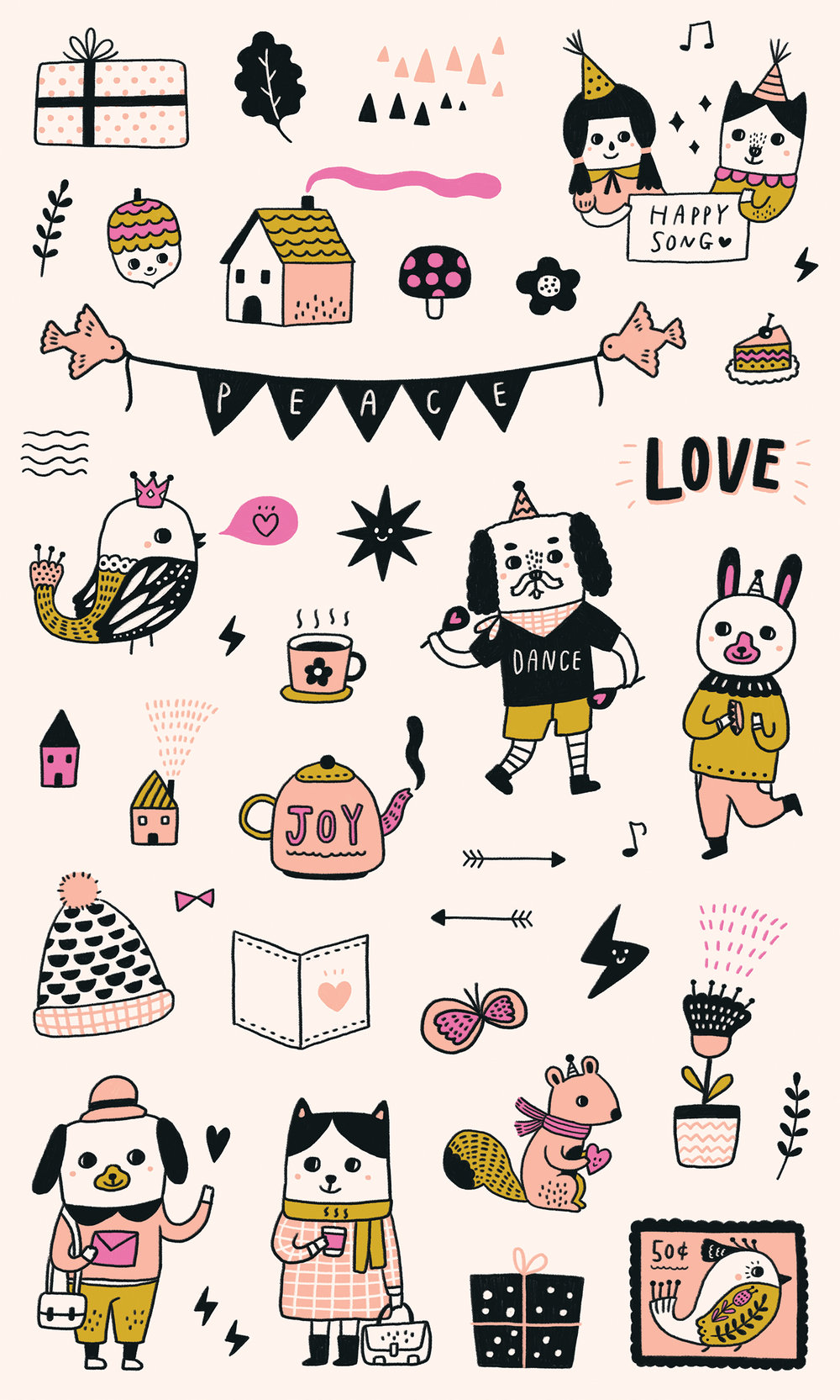 Happy Planner Stickers.jpg