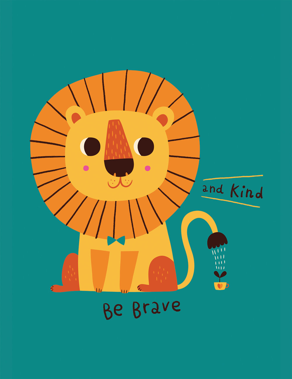 Be Brave and Kind.jpg