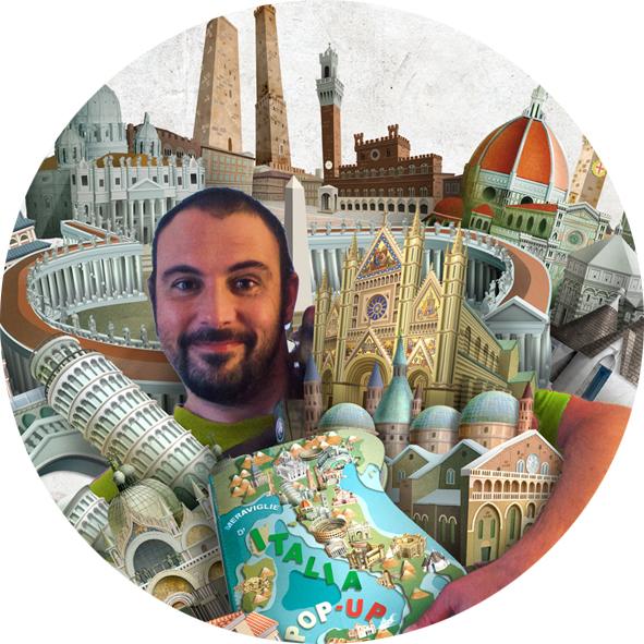 Dario Cestaro.jpg