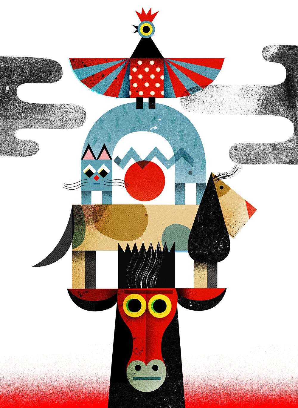 illustrazioneTapirulan1.jpg