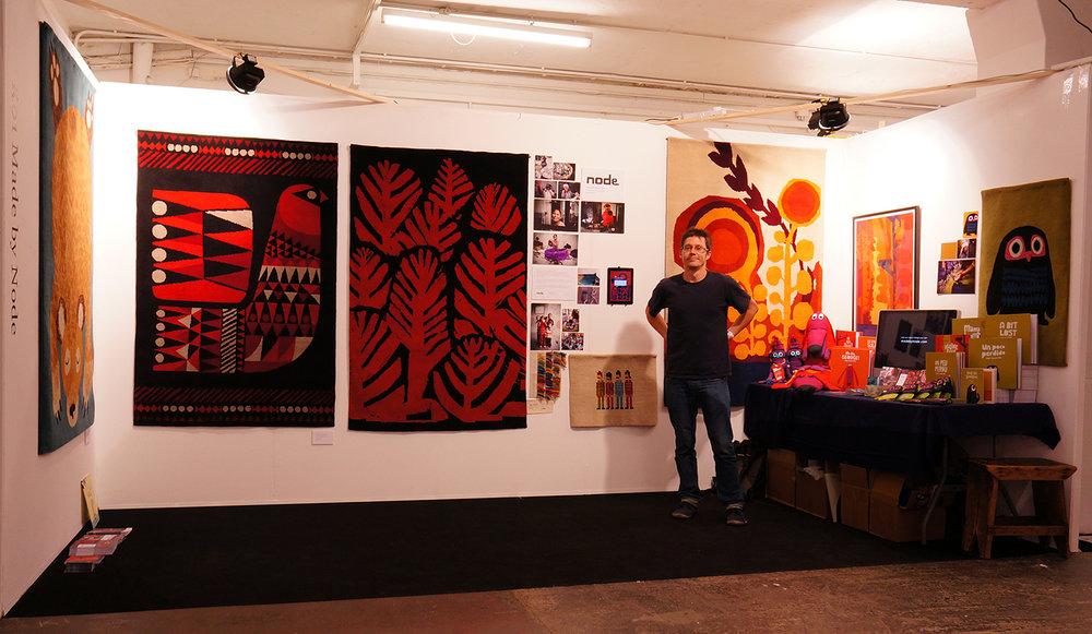 fairtrade-londondesignfestival.JPG