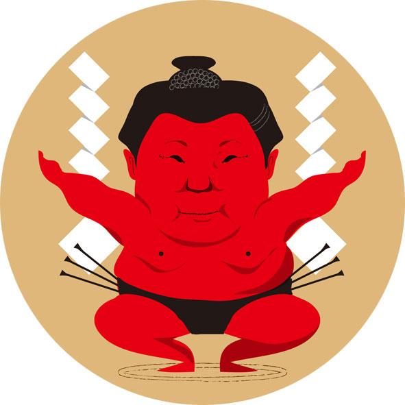 Susumu Fujimoto -