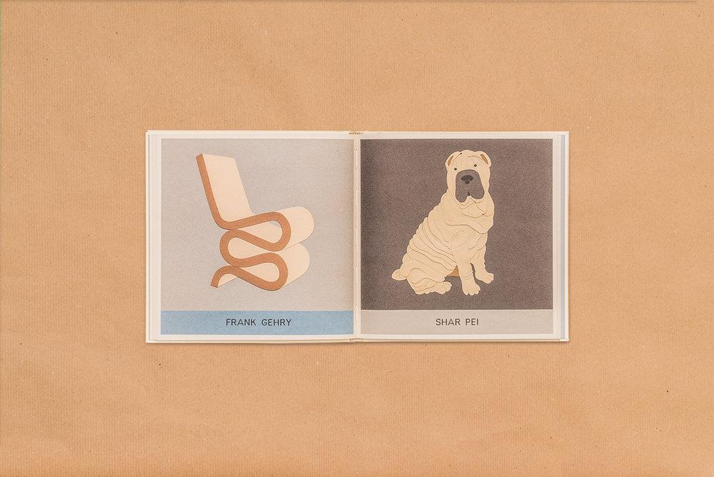 Dogandchairs5.jpg