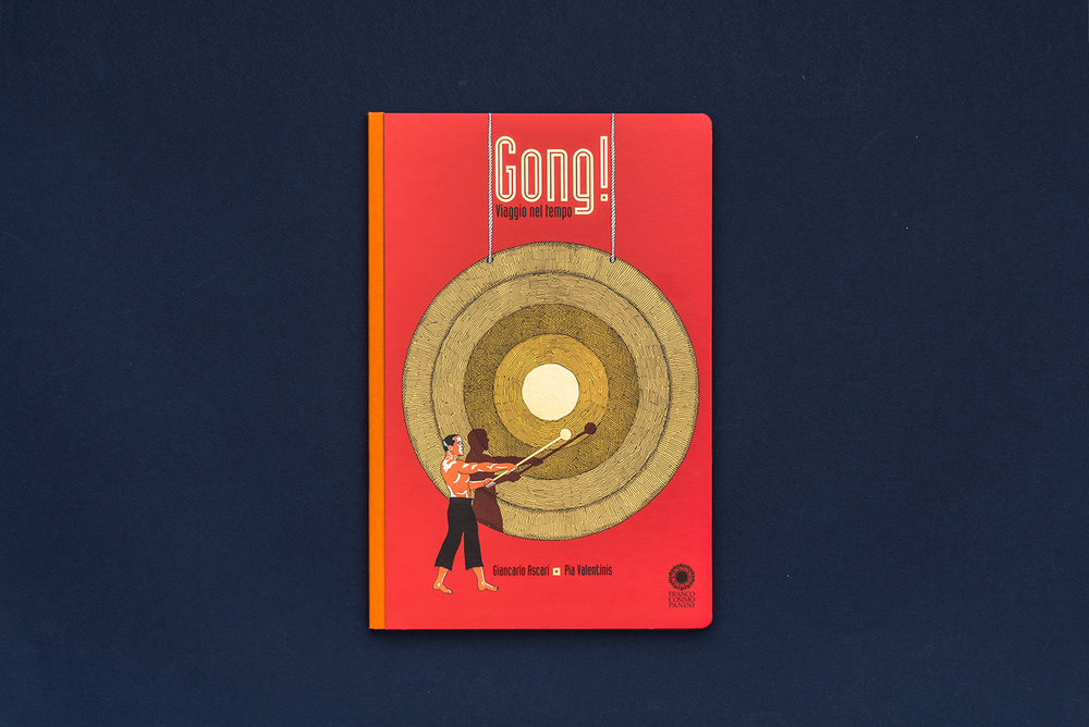 Gong-1.jpg