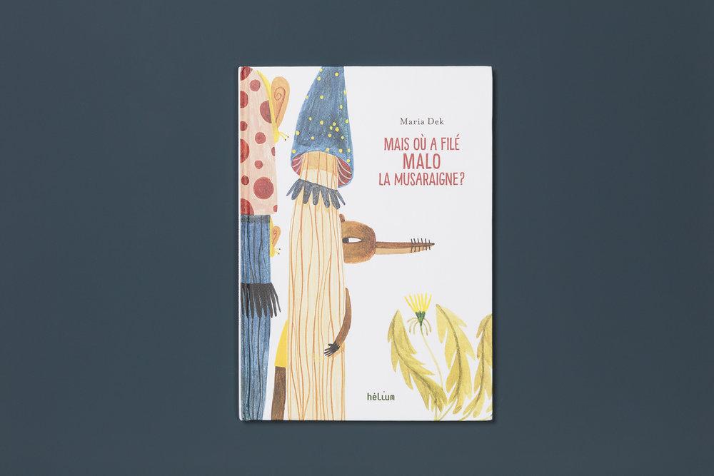 Malo-cover.jpg