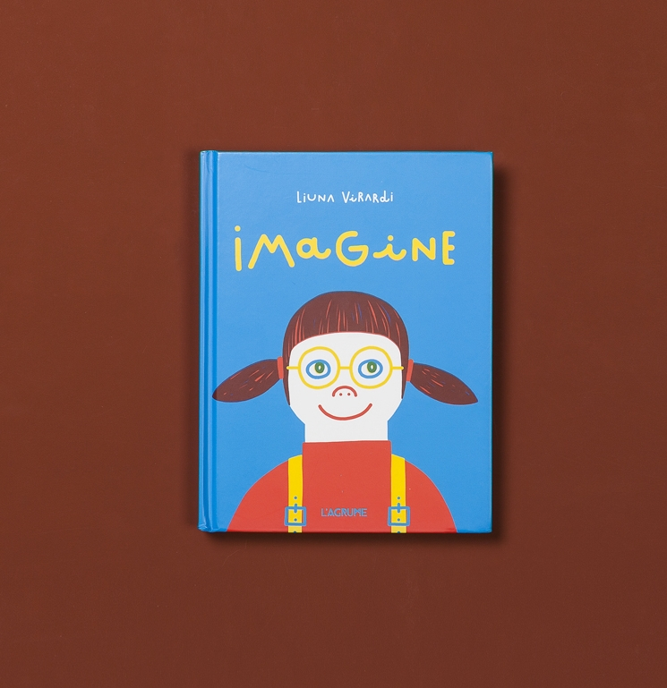 Imagine-cover.jpg