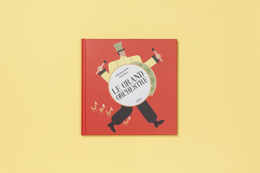 Le-Grand-Orchestre-cover.jpg