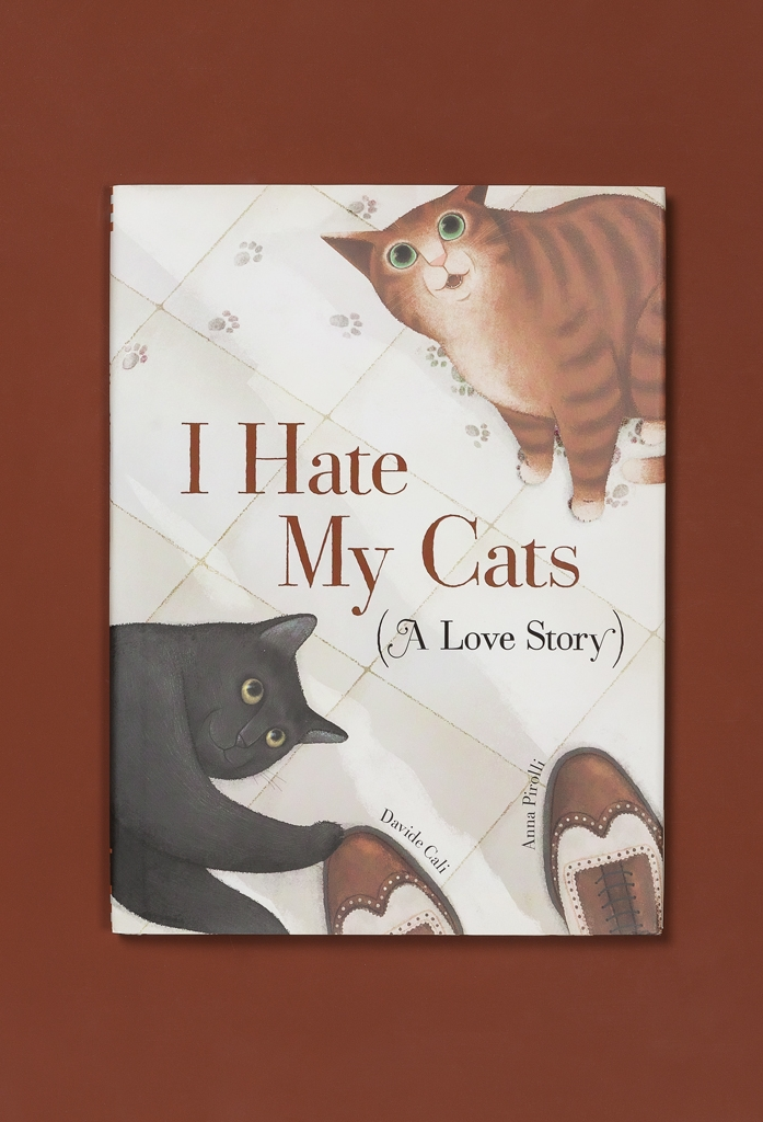 I-Hate-My-Cats-cover.jpg