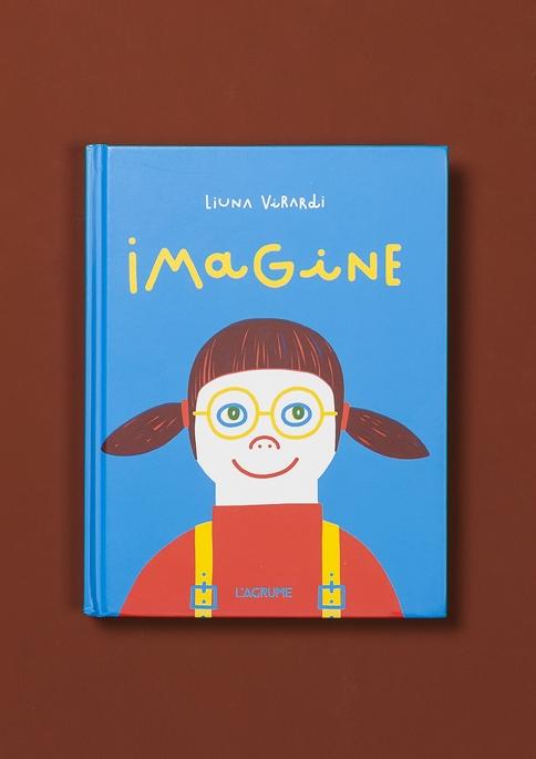 Imagine-cover.jpg