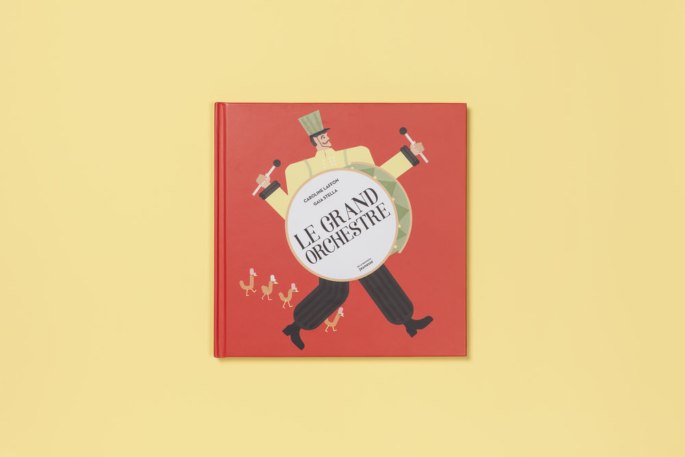 Le Grand Orchestre cover.jpg