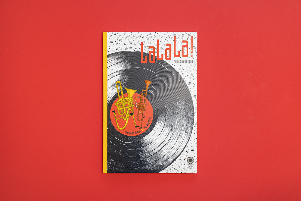 LaLaLa4.jpg