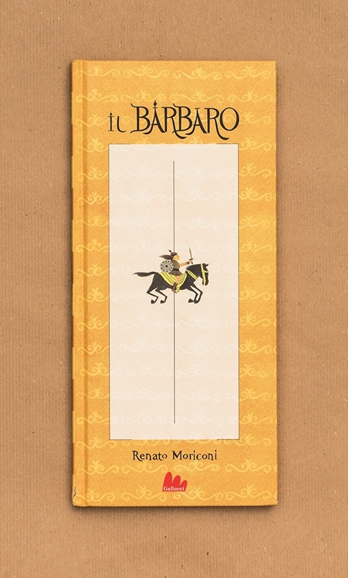 Ilbarbaro5.jpg