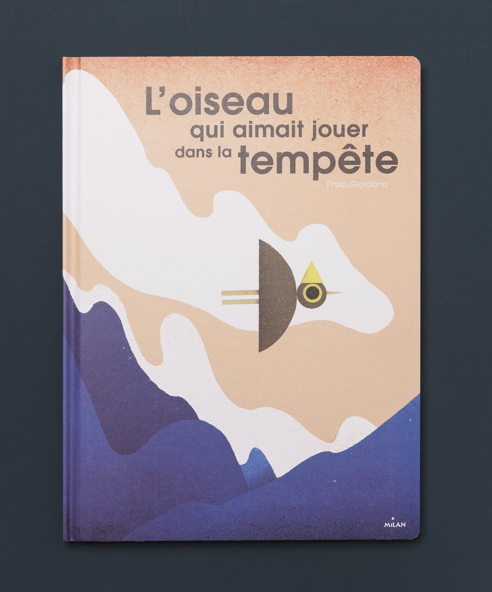 DEBBIE_BIBO_PORTFOLIO_018+copia.jpg