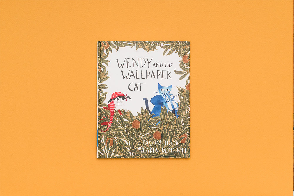 Wendyandthe-1.jpg