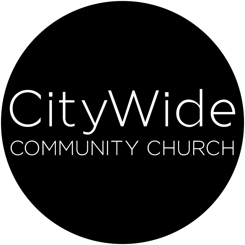 City Wide Community Church