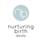 NB-Doula_square_small.jpg