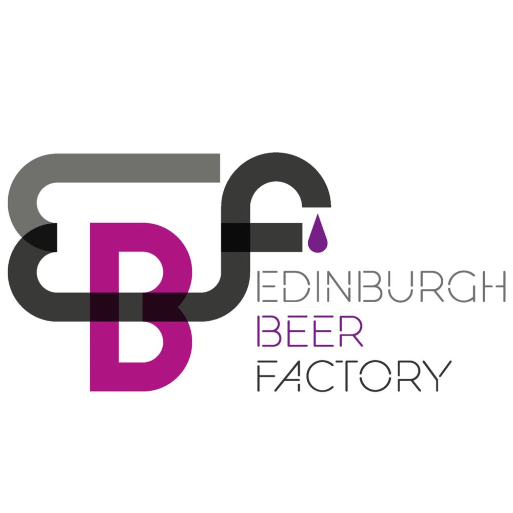 Edinburgh Beer Factory