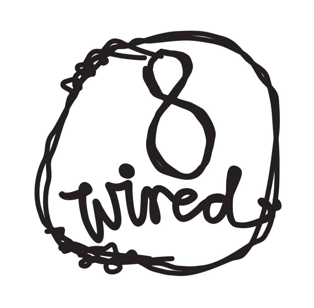 8 Wired New Logo.jpg