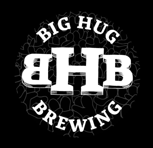 Big Hug.png