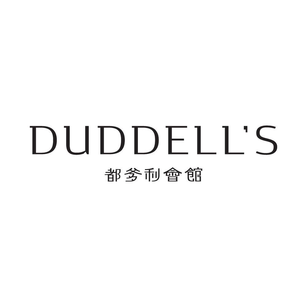 DUDDELL'S -