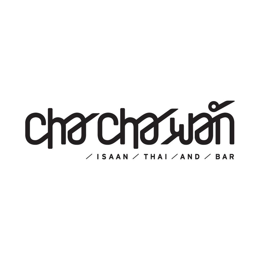 CHACHAWAN -