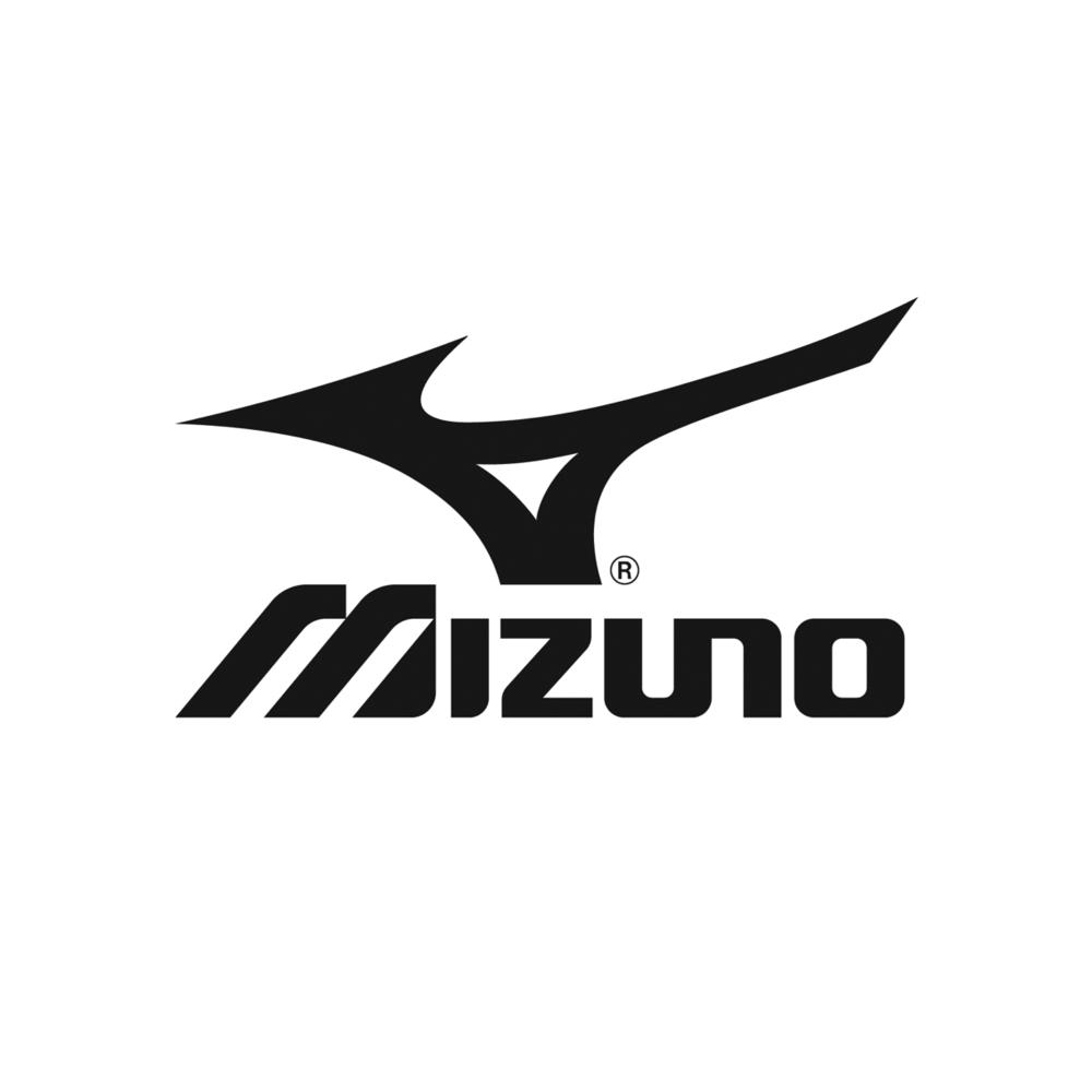 mizuno-golf-logo-mizuno-logo copy 2.png