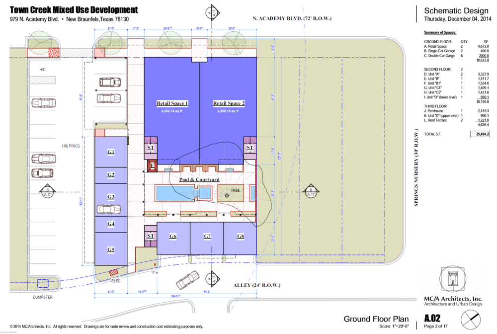 town_creek_MU_site_plan.PNG