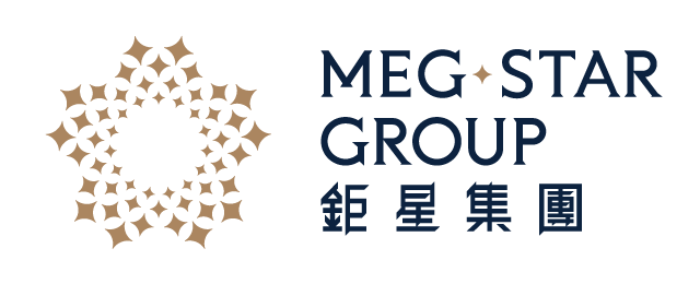 MEG-STAR GROUP.PNG