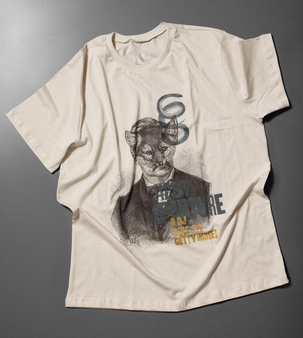 _00Ze_shirt1.jpg