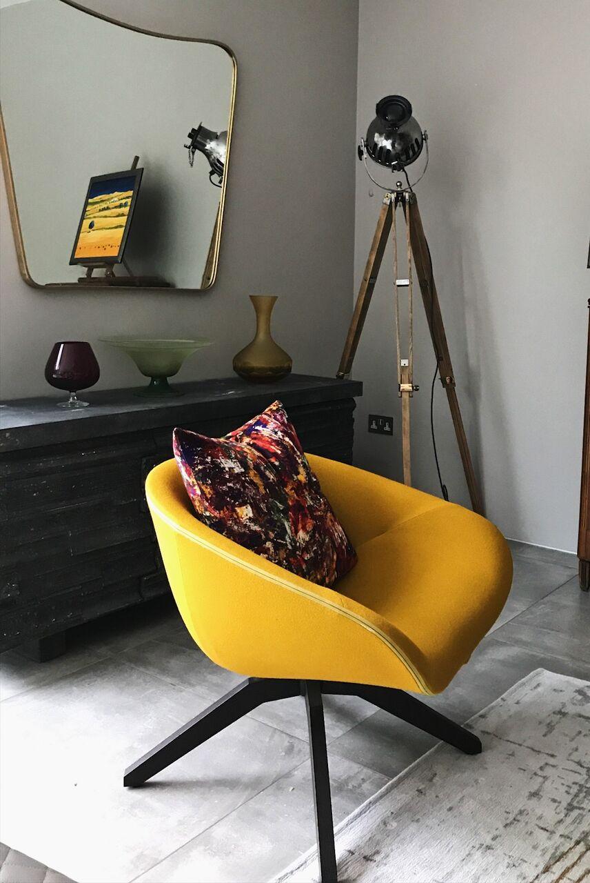 yellowchair.jpeg.jpg