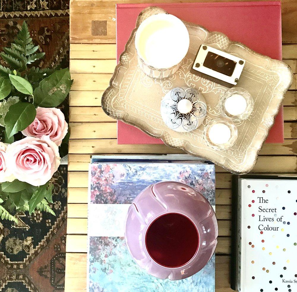 Arial coffee table.jpg