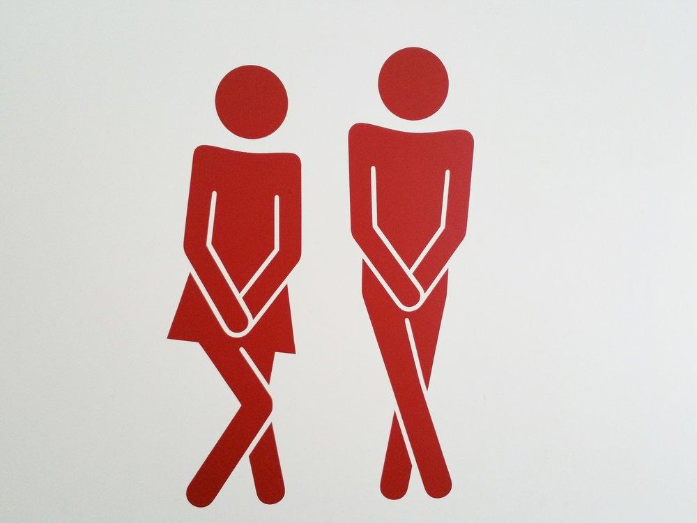 Infeções Urinárias.jpg