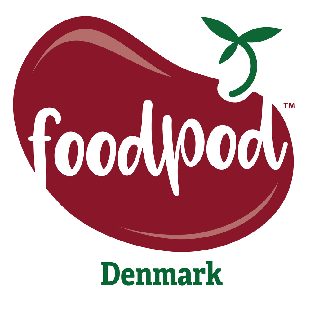 food_pod_logo_002_media.png