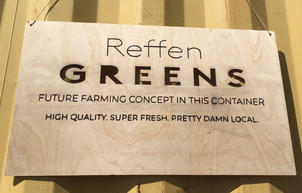 Reffen Greens sign cropped.jpg