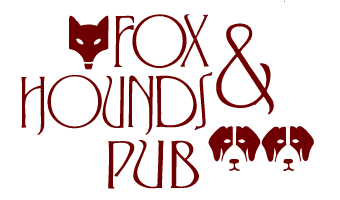 Fox & Hounds Pub | The Desmond Malvern, PA